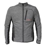 RST 0238 FLEECE JACKET