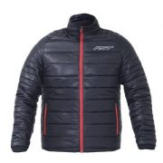 RST CASUAL 0189 HOLLOWFILL JACKET