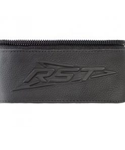 RST LADY CONNECTION BELT 0127
