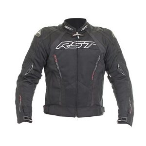 RST 1723 CPXC VENTED MENS TEXTILE JACKET