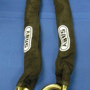 Abus 12KS/120 Loop Chain 12mm x 120cm-S/Order