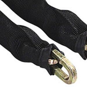 Abus 8KS/85 Chain 8mm x 85cm-S/Order