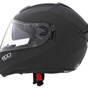 Caberg Ego Matt Black