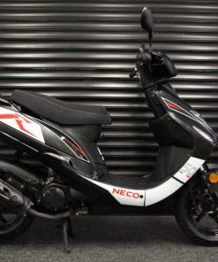 Neco One 50  SX17 AYA