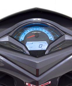 200cc