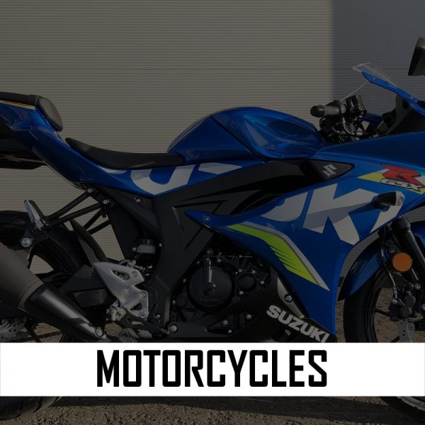 motorcycles category image