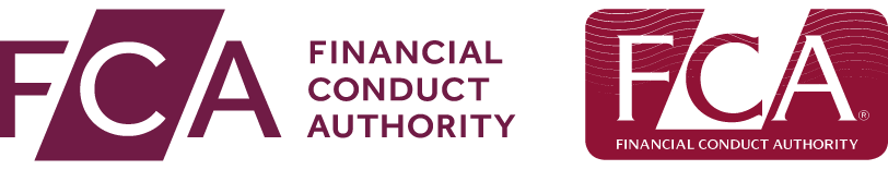FCA Authorised
