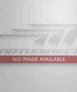 RST VINTAGE 88 T-SHIRT 0067