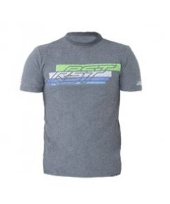 RST SPEED LINES II TEE 0158