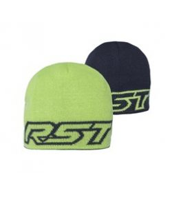 RST REVERSIBLE BEANIE 0171