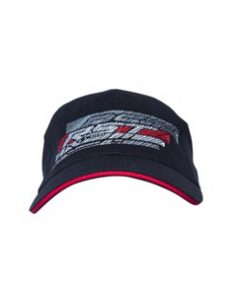 RST SPEED LINES CAP 0173