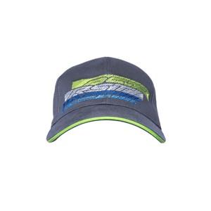 RST SPEED LINES CAP 0173