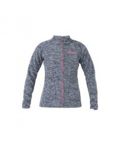 RST LADIES SUMMIT FLEECE 0183