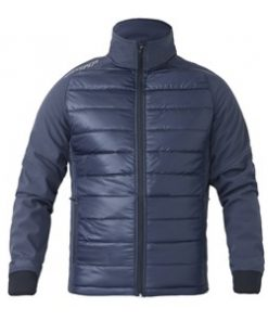 RST TECH HOLLOWFILL JACKET 0187