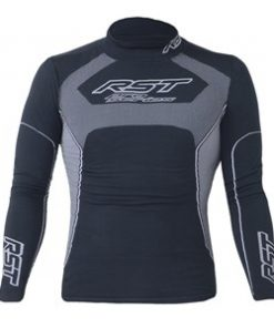 RST TECH X COOLMAX LS TOP 0219