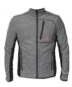 RST FLEECE JACKET 0238