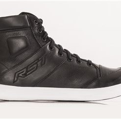 RST URBAN II BOOT 1635