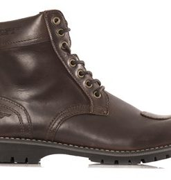 RST ROADSTER BOOT 1638