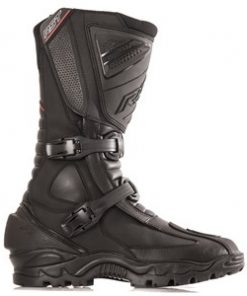 RST ADVENTURE II WP BOOT 1656