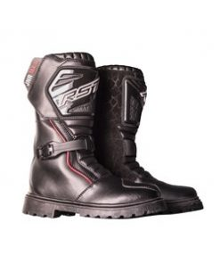 RST JEANR MX II BOOT 1676