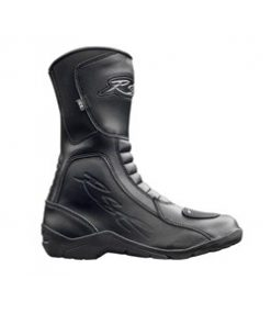 RST TUNDRA CE LADIES WP BOOT 1706