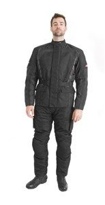RST ALPHA IV MENS TEXTILE JACKET 1726