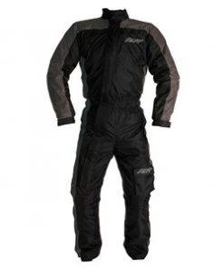 RST WATERPROOF SUIT 1801