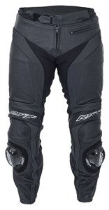 RST BLADE II MENS LEATHER JEAN 1846