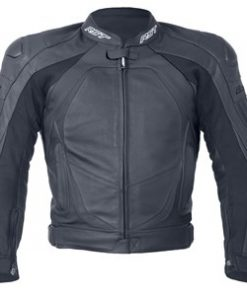 RST BLADE II LADIES LEATHER JACKET 1935