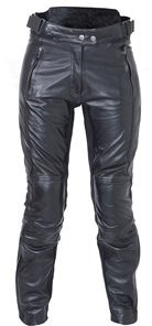 RST KATE LADIES LEATHER JEAN 1946