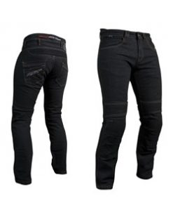 RST ARAMID TECH MENS TEXTILE JEAN 2002