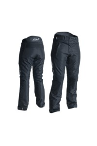 RST GEMMA II LADIES TEXT JEAN 2046