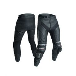 RST TRACTECH III LEATHER JEAN 2052