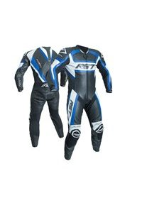 RST TRACTECH EVO R LADIES SUIT 2054