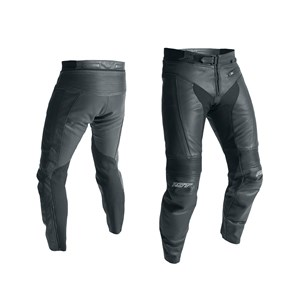 RST R-18 CE MENS LEATHER JEAN 2070