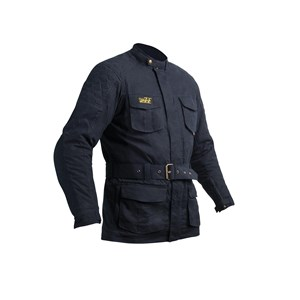 RST WAX TT 3/4 CE JACKET 2087