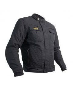 RST WAX TT SHORT CE JACKET 2088