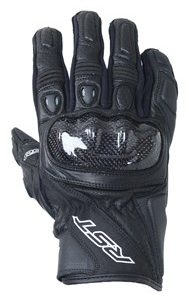 RST STUNT III CE LADIES GLOVE 2097