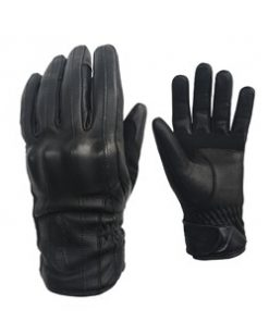 RST KATE CE WP LADIES GLOVE 2098