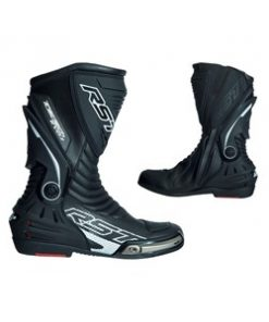 RST TRACTECH III BOOT 2101