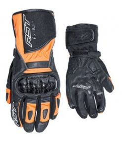 RST RALLY CE MENS WP GLOVE 2134