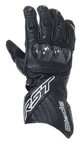RST BLADE II CE MENS WP GLOVE 2149