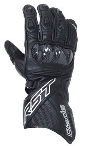 RST BLADE II CE LADIES GLOVE 2155