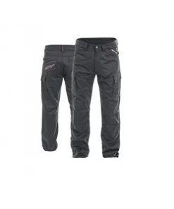 RST AMD CARGO MENS TEXTILE JEAN 2215