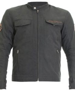 RST CROSBY TT CE MENS JACKET 2296