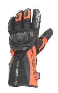 RST PARAGON V LADIES WP CE GLOVE 2428