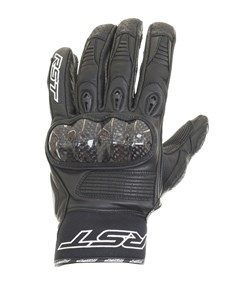 RST FREESTYLE CE MENS GLOVE 2705