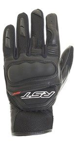 RST URBAN AIR II CE MENS GLOVE 2714