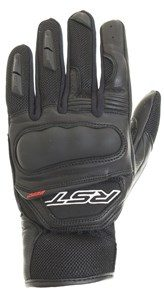 RST URBAN AIR II CE LADIES GLOVE 2715