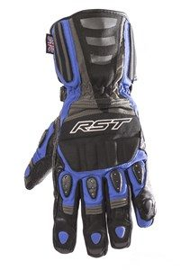 RST STORM WP MENS CE GLOVE 2717